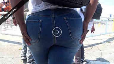 Curvesandgirls Free Videos #44