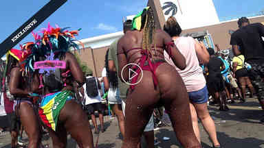 Curvesandgirls Free Videos #47a