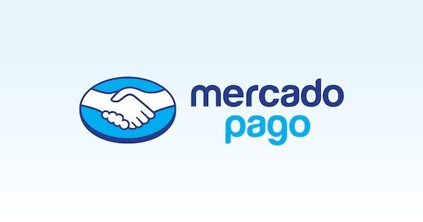 MercadoPago Payment