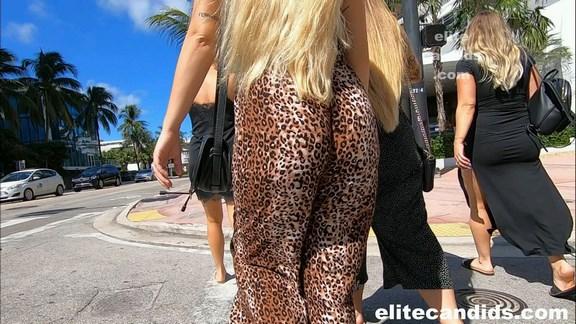 Elitecandids Free Videos #25