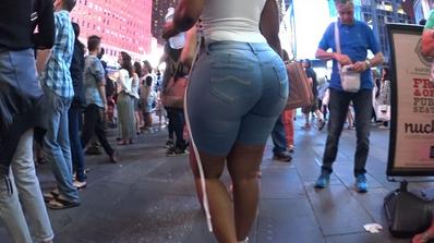 NYCandids Free Video #280