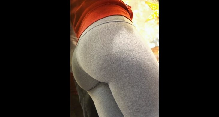 StreetBooty Free Pack 2 Video 10