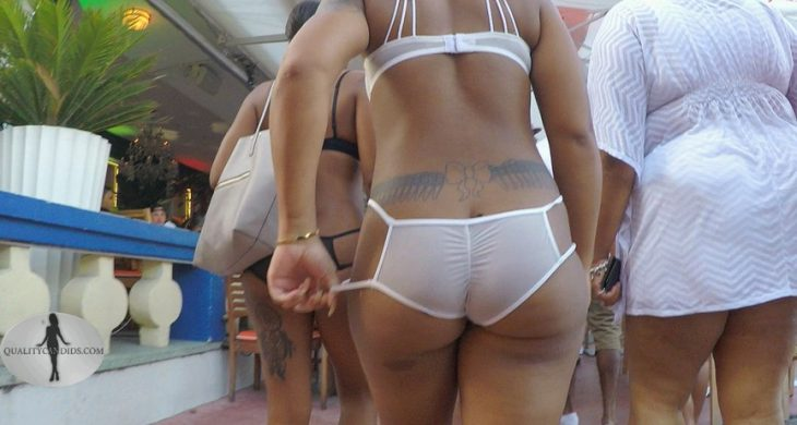 Qualitycandids Premium Video Free #250