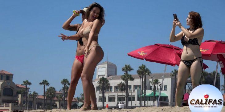 Babe Latinas Girls Sexys Bodys CandidCalifas