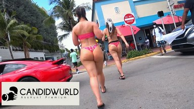 Candidwurld Premium Video #24