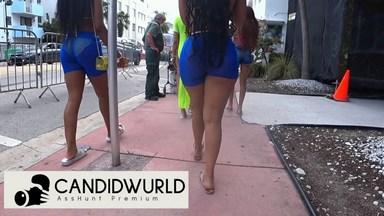 Candidwurld Premium Video #25