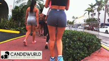 Candidwurld Premium Video #31