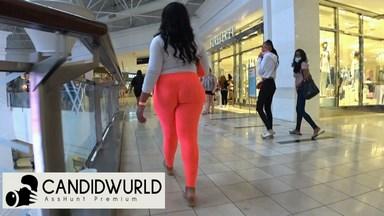 Candidwurld Premium Video #33
