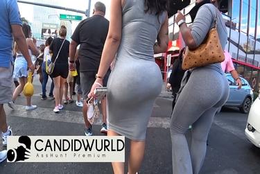 Candidwurld Premium